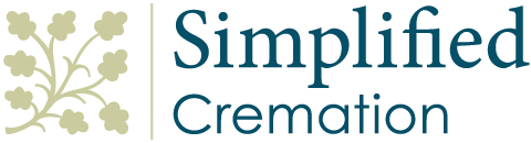 Simplified Cremation